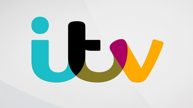 ITV Stars Will Never Have Their Salaries Revealed, Insists
