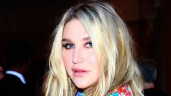 Kesha Reveals New Single With Heartfelt Essay On The Song's