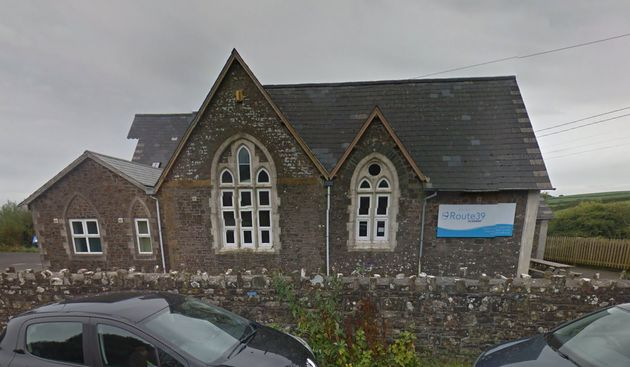Route 39 Academy has been placed in special measures after it decided not to put any of its Year 11 pupils...