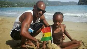 Jamaican Dad Missed Slain Daughter's Funeral After Being Denied Entry Into U.S.