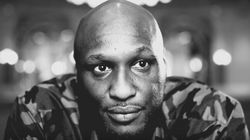 Lamar Odom Says Son's Death Sent Drug Addiction Into