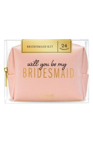 "<a href=""http://shop.nordstrom.com/s/pinch-provisions-be-my-bridesmaid-kit/4442226?origin=keywordsearch-personalizedsort&"
