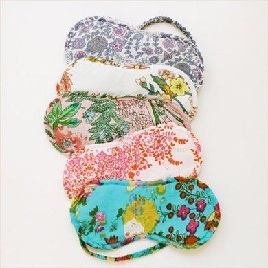 "<a href=""http://www.plumprettysugar.com/eye-mask-signature-prints"" target=""_blank"">Shop it here for $15.</a>"