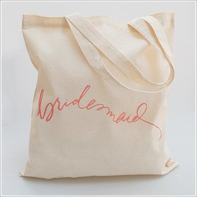 "<a href=""http://www.plumprettysugar.com/pink-bridesmaid-tote"" target=""_blank"">Shop it here for $15.</a>"