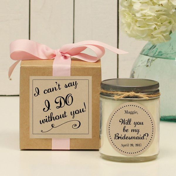 "<a href=""https://www.etsy.com/listing/289146589/will-you-be-my-bridesmaid-gift-will-you?ga_order=most_relevant&ga_search_"