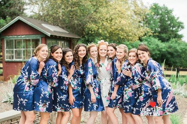 "<a href=""https://www.etsy.com/listing/249641026/bridesmaid-robes-mix-colors-bridesmaid?ga_order=most_relevant&ga_search_t"