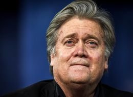 If You're Having A Bad Day, Spare A Thought For 'Scottish Steve Bannon'