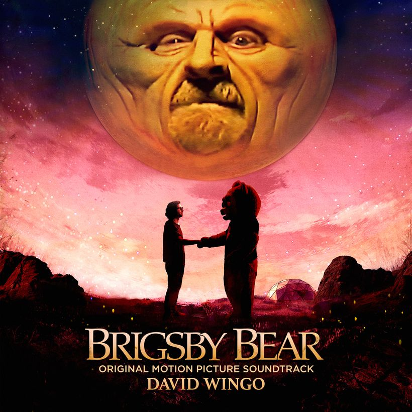 <em>Brigsby Bear--Original Motion Picture Soundtrack</em>