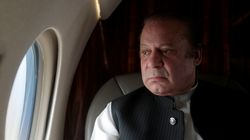 The Bizarre Story Behind The Downfall Of Pakistan's Prime Minister, Thanks To Calibri