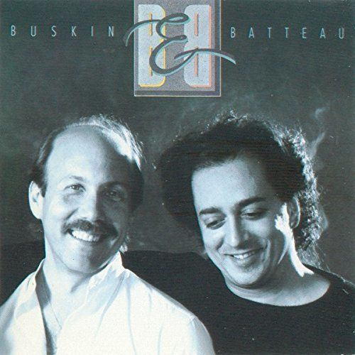 <p>Buskin & Batteau / <em>B&B</em></p>