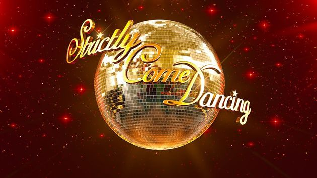 When Does 'Strictly Come Dancing' 2017 Start? Date, Contestant Line-Up, Judges, Pro Dancers And Everything...