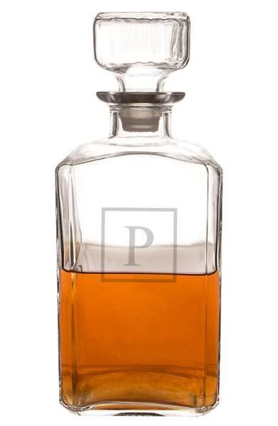 "<a href=""http://shop.nordstrom.com/s/cathys-concepts-monogram-spirits-decanter/3569511?origin=keywordsearch-personalizedsort&"