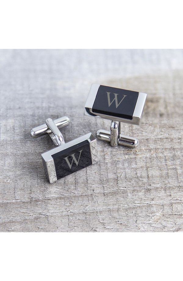 "<a href=""http://shop.nordstrom.com/s/cathys-concepts-monogram-cuff-links/4203328?origin=keywordsearch-personalizedsort&fa"