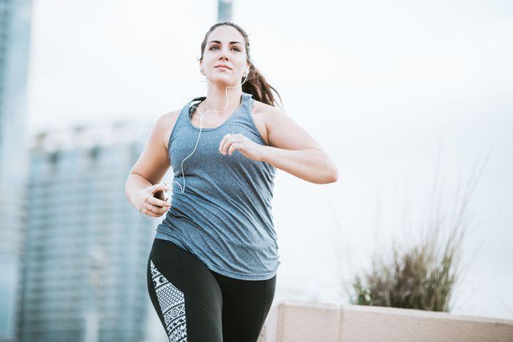 5 Ways to Improve Your Body Image