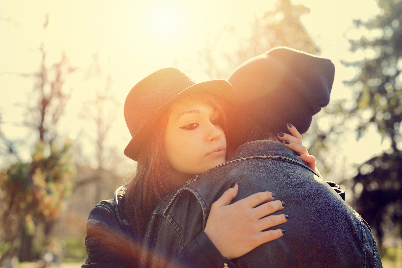 Mistr loutkar online dating
