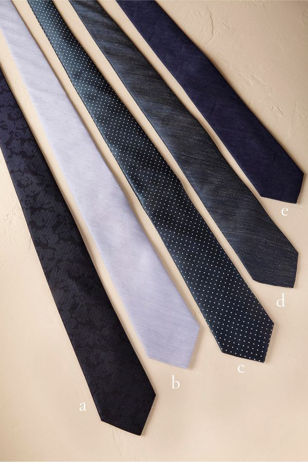"<a href=""http://www.bhldn.com/shop-decor-gifts-gifts-under-50/tie-bar-blue-collection/productoptionids/129488db-9086-4211-94d"