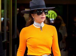 Dr Luke Calls On Lady Gaga To Give Evidence In Kesha Defamation Case