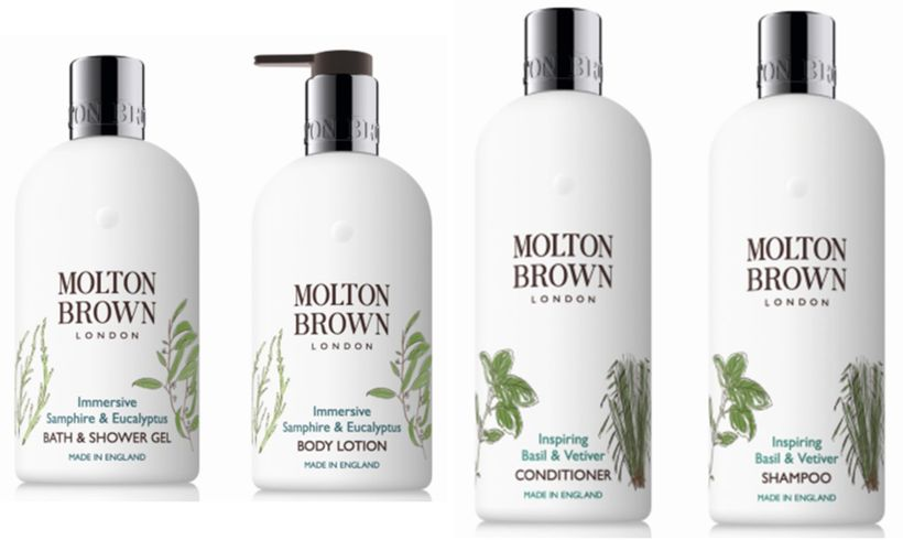 "<strong>The Seabourn Collection </strong>from <a rel=""nofollow"" href=""https://www.moltonbrown.com/store/collections/the-seabo"