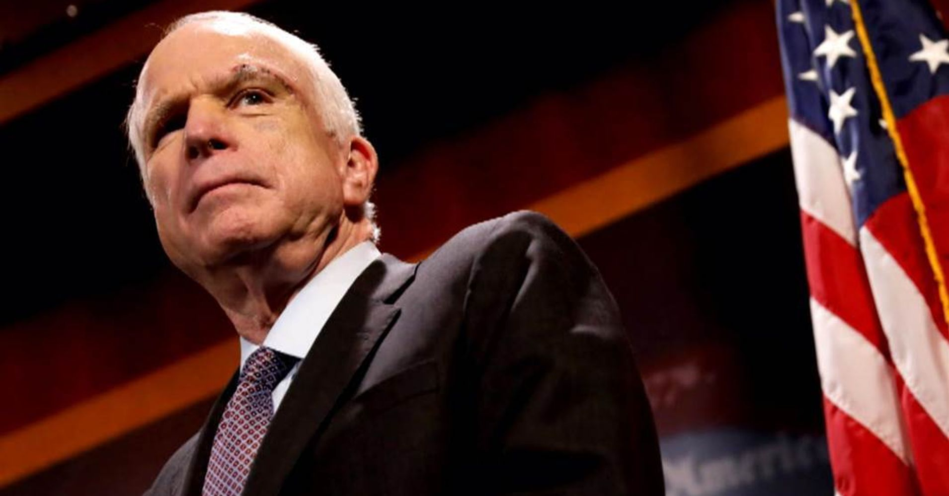 mccain single guys The other mccain one should either because the available pool of men in online dating is such a notorious swamp of inferior quality.