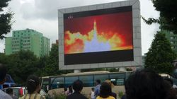 North Korea May Soon Conduct Nuclear Test Or Fire Another ICBM, South
