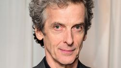 Life After 'Doctor Who': Peter Capaldi Hoping For Another Iconic