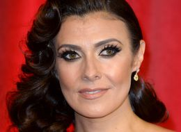 Kym Marsh Furious After Finding Fake Twitter Account Impersonating Her 6-Year-Old Daughter Polly