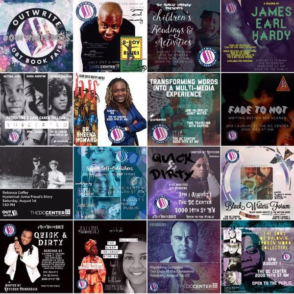 """Previous festival participants. Collage courtesy of <a rel=""""nofollow"""" href=""""http://www.phillbranch.com/#tm-section-mainslider"""