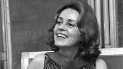 Jeanne Moreau Dead: French Film Actress Dies, Aged