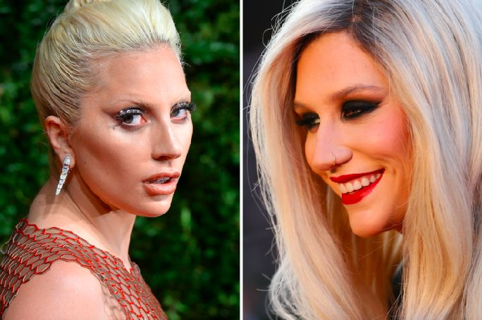 "Lady Gaga says Dr. Luke is ""attempting to manipulate the truth"" in his defamation case against Kesha."