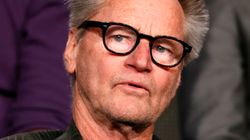 Actor And Playwright Sam Shepard Dead At