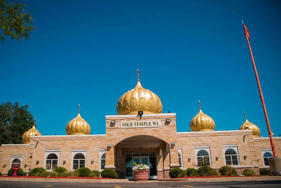 Aug. 5 marks the fifth anniversary of the mass shooting at the Sikh Temple of Wisconsin.
