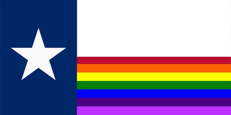 texas-lgtb-flag