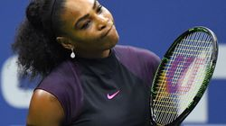 Serena Williams: Black Women Deserve Better