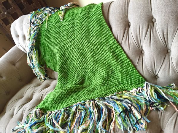 "<a href=""https://www.etsy.com/listing/96711638/colorful-knitted-throw-blanket-in?ga_order=most_relevant&ga_search_type=al"