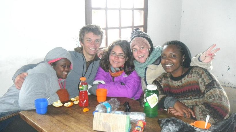 """Nathan and other <a rel=""""nofollow"""" href=""""https://globalcitizenyear.org/?utm_source=Huffington%20Post&utm_medium=referral&utm_"""