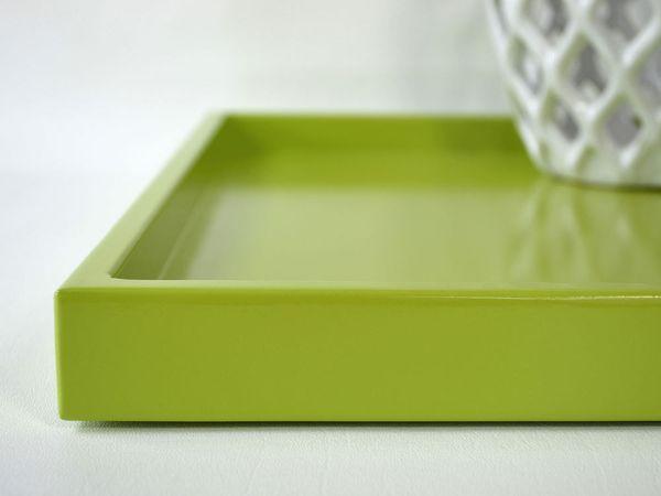 "<a href=""https://www.etsy.com/listing/194183782/fresh-green-shallow-decorative-tray-14-x?ga_order=most_relevant&ga_search"