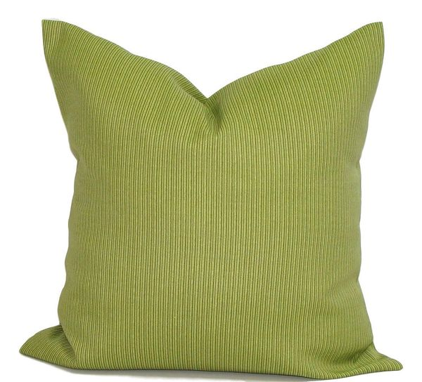 "<a href=""https://www.etsy.com/listing/253193067/solid-green-pillow-covers-18x18-16x16?ga_order=most_relevant&ga_search_ty"
