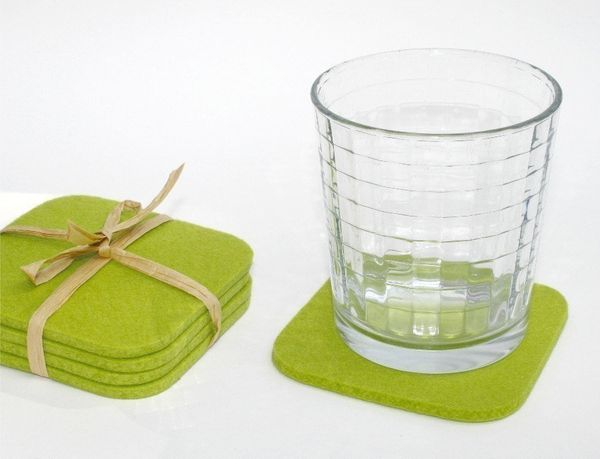 "<a href=""https://www.etsy.com/listing/57367618/square-cloth-kitchen-coasters-for-drinks?ga_order=most_relevant&ga_search_"