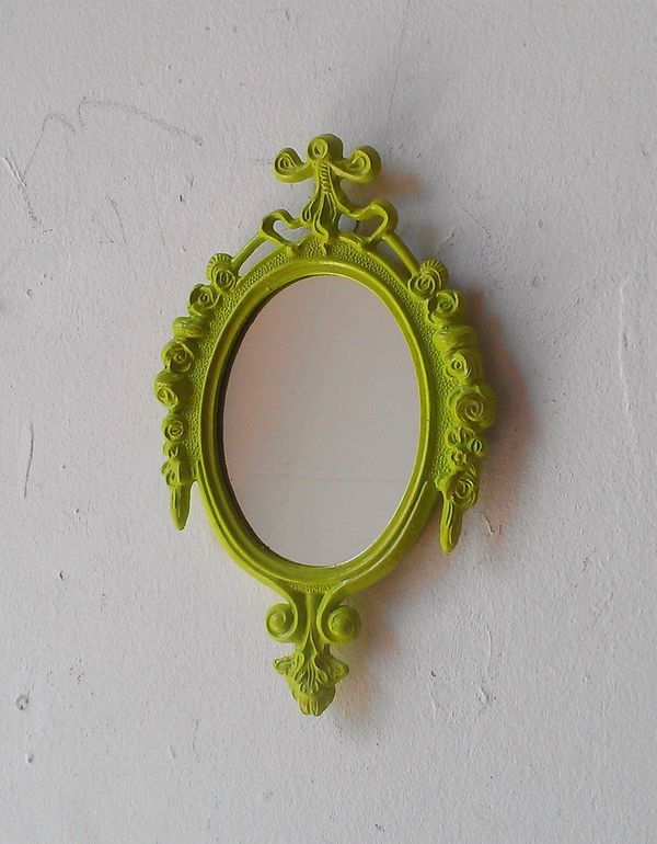 "<a href=""https://www.etsy.com/listing/180548298/small-mirror-in-vintage-spring-green?ga_order=most_relevant&ga_search_typ"