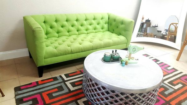 "<a href=""https://www.etsy.com/listing/497683510/mid-century-modern-stunning-apple-green?ga_order=most_relevant&ga_search_"
