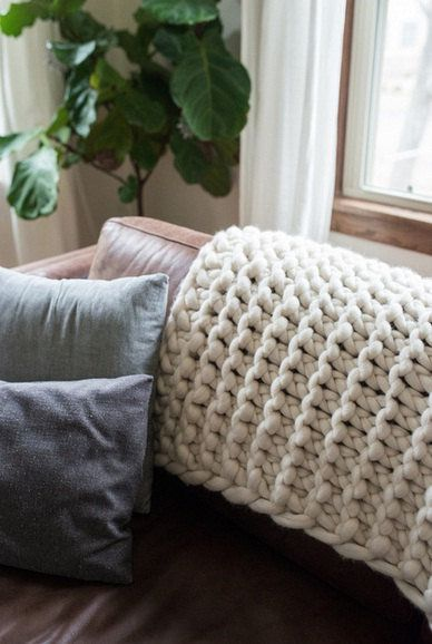 """Designs start at $140. <a href=""""https://www.etsy.com/shop/KnitCoutureCo"""" target=""""_blank"""">Check out Knit Couture's shop</a>.&n"""