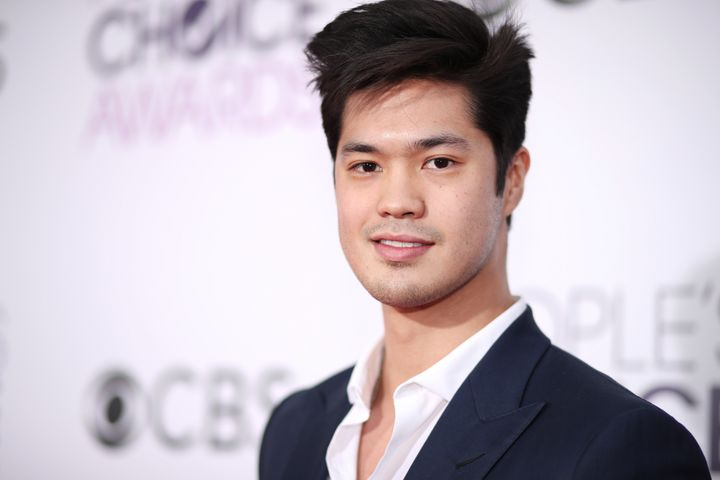 Korean Gay Clips - Free Asian Blowjob Videos