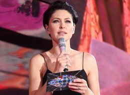 'Big Brother' Host Emma Willis Plays Down 'Love Island' Rivalry, After Getting Hammered In The Ratings