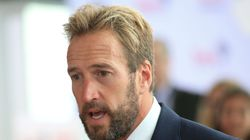 Ben Fogle And Jeremy Corbyn Take Aim At Arsenal Owner Over New Hunting