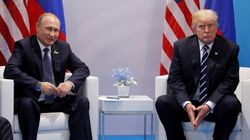 Here's What Happened Last Time Moscow Kicked Out Hundreds Of U.S. Diplomatic