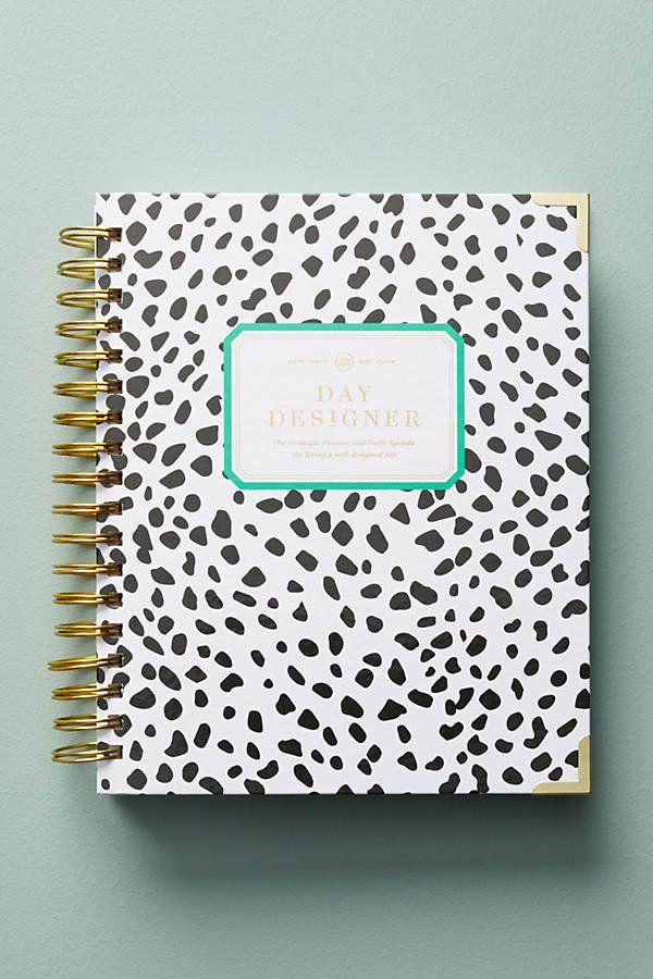 "<a href=""https://www.anthropologie.com/shop/day-designer-2017-2018-flagship-planner?category=books-stationary-calendars-plann"
