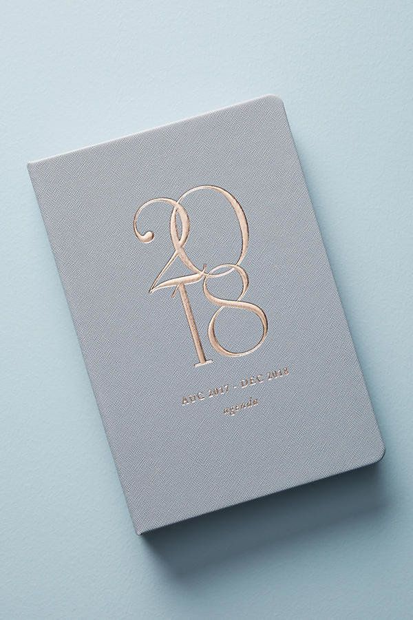 """<a href=""""https://www.anthropologie.com/shop/modern-2017-2018-planner?category=books-stationary-calendars-planners&color=0"""