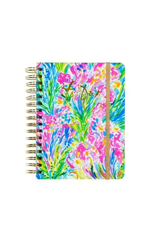 "<a href=""https://www.shopspring.com/products/53400075?query=planner&taxonomy=lifestyle"" target=""_blank"">Shop it here for"