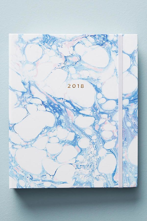"""<a href=""""https://www.anthropologie.com/shop/marble-2017-2018-planner?category=books-stationary-calendars-planners&color=0"""