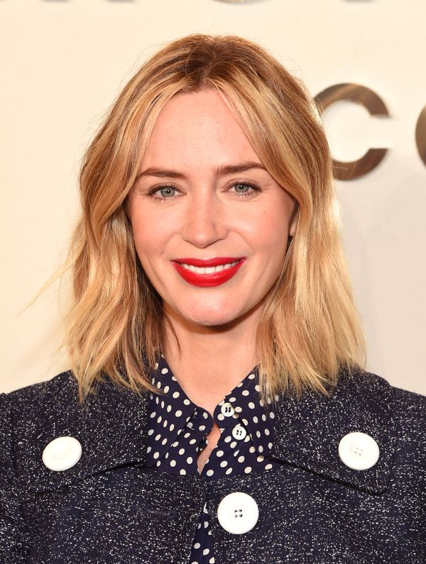 """<a href=""""http://www.huffingtonpost.com/entry/emily-blunt-on-early-breastfeeding-days-my-boobs-were-exploding_us_57fba8c7e4b0e"""